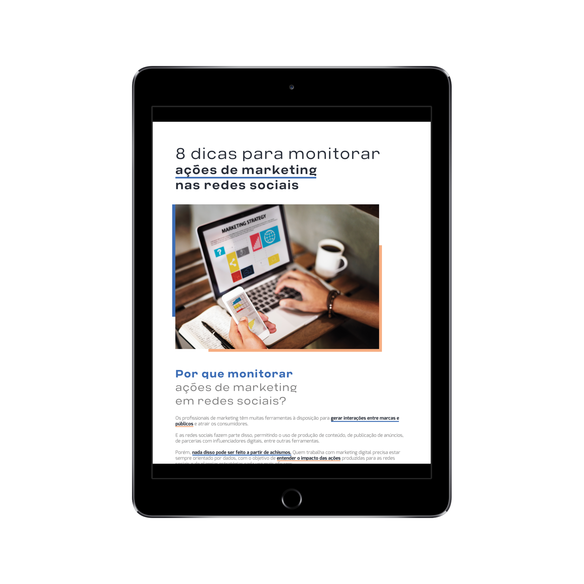 8_dicas_para_monitorar_acoes_de_marketing_nas_redes_sociais-1_ipadair2_spacegrey_portrait