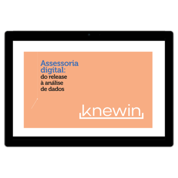 Assessoria_digital_do_release_a_analise_de_dados-