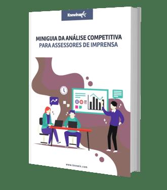 Miniguia da análise competitiva para assessores de imprensa (1).png