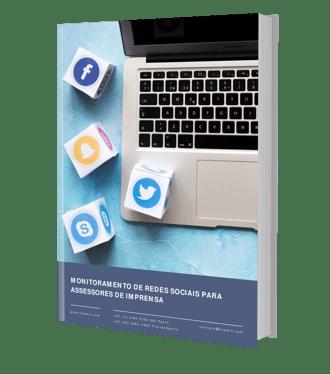 Monitoramento de redes sociais para assessores de imprensa (1).png