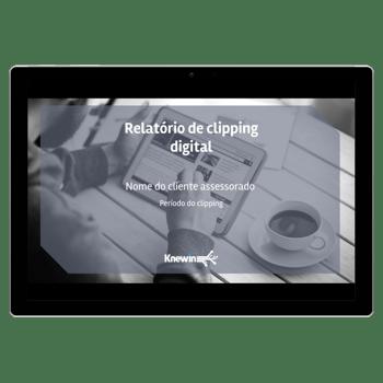 Relatório de clipping digital (1).png